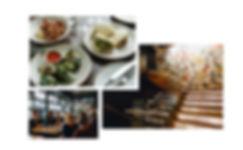 Merrywell-Website-images1.jpg