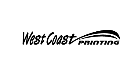 click to visit west coast printing