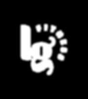 Lara Grace Fitness - Submark White.png