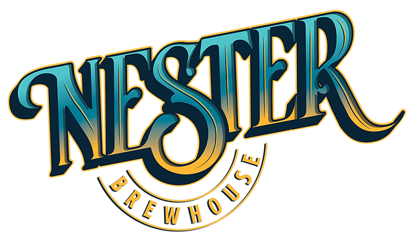 Nester Brewhouse Final Files-02.png