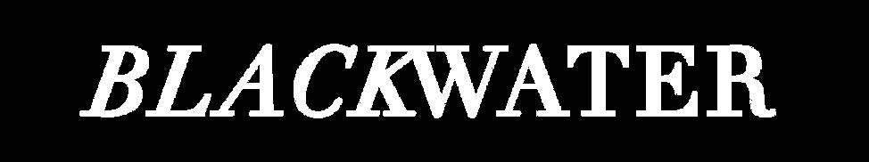 Blackwater logo.png