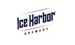 Ice Harbor Brewery