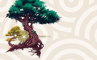 Arboretoom-Arbre1B.jpg
