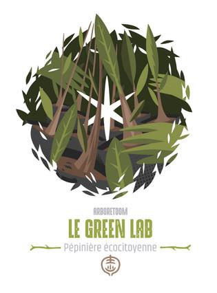 AOO-greenlab.jpg