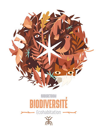 AOO-biodiv.jpg