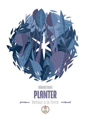 AOO-planter.jpg