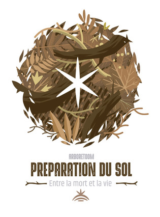 AOO-prepasol.jpg