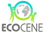 Ecocene.jpg
