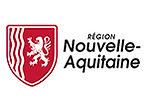 region Nouvelle-Aquitaine.jpg