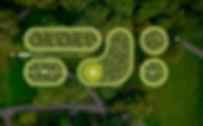 arboretoom-microforet-urbanismepau.jpg