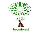 LOG-boomforest.jpg