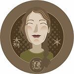 portrait-florence.jpg