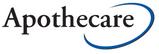 apothecare logo.png