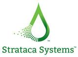 Strataca_logo_3D_r4c.jpeg