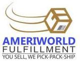 AWE logo.jpeg