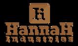 HI-Logo2.png