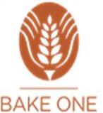 BAKEONE.jpg