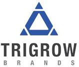 trigrow.jpg