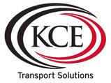 KCE-Transport Solutions-Logo-Black&Red18