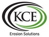 KCE-Erosion Solutions-Logo-Black&Green36