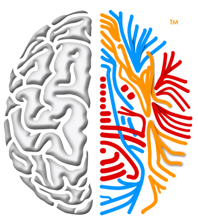 BRAIN%20MAPPING%20LOGO%201_edited.png