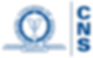 CNS Logo_blue_for web.png