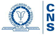 CNS Logo_blue_for web.png
