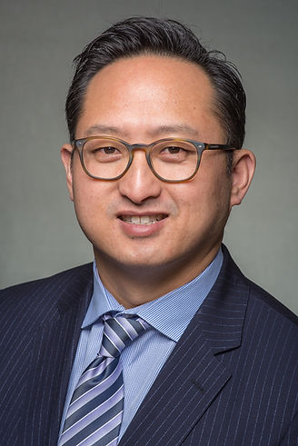J Liu-photo bio.JPG