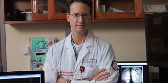 806_Weill Cornell Neurological Surgery_e
