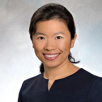 Bi, Wenya Linda MD PhD (1).JPG