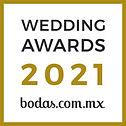 bodas.com.mx 2021 1.jpg