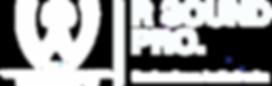 logo funsion 2020.png