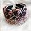 Thumbnail: Knot Top Headband