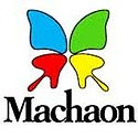 vyd-machaon.jpg