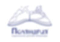 Поляндрия_лого.png