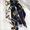 Thumbnail: Royals Scrunchie