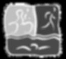 geraldton-tri-club_edited.png
