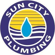 Sun City Plumbing