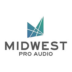 Midwest Pro Audio Logo Linked in.jpg
