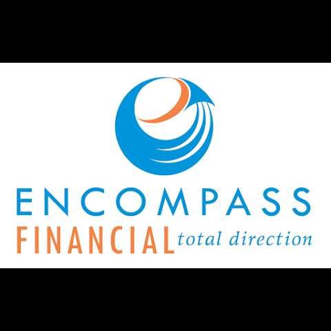 Encompass Financial