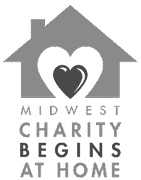 2015_logo_2_edited.png