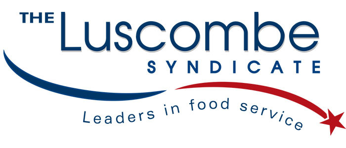 The Luscombe Syndicate
