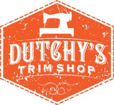 Dutchy's Trim Shop