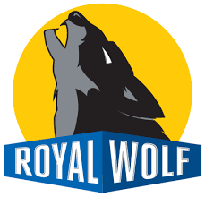 Royal Wolf Geraldton