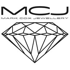 Mark Cox Jewellery
