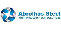 Abrolhos Steel