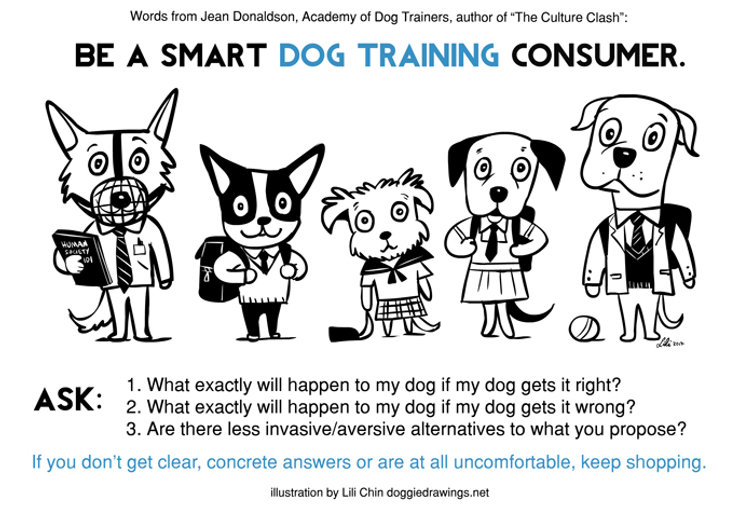 Smartconsumer-dogtraining.jpg