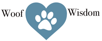noun_Heart%20Paw_2-714852_edited.png