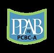 PPAB Badges_PPAB PCBC Shield.png
