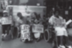 1970's-Protests-for-Accessible-Buses.png